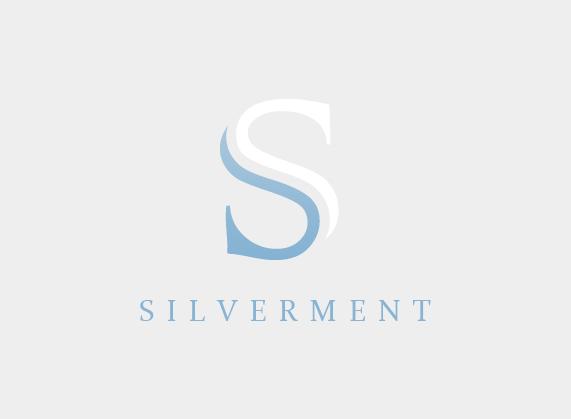 Silverment